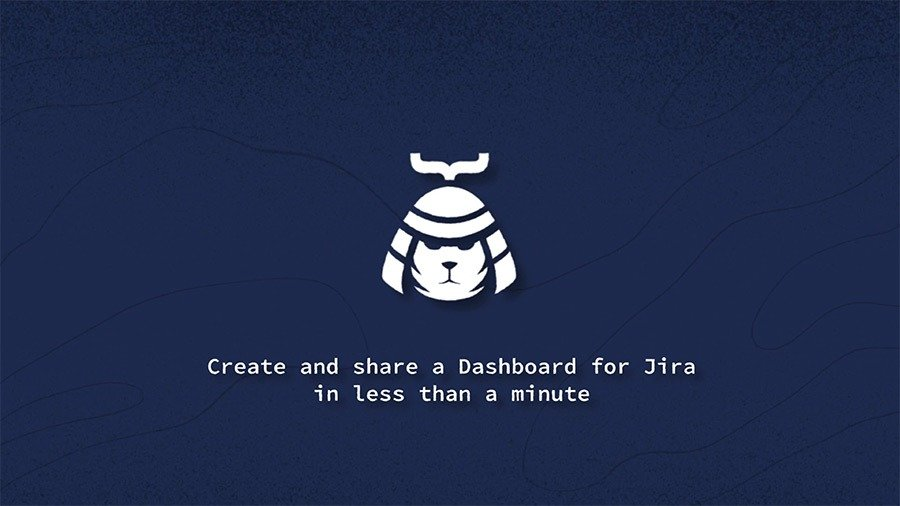 create_and_share_a_jira_dashboard_in_less_than_a_minute