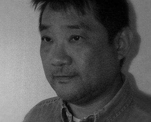 Toshi Sugiyama
