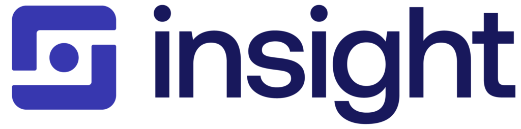 insight logo png